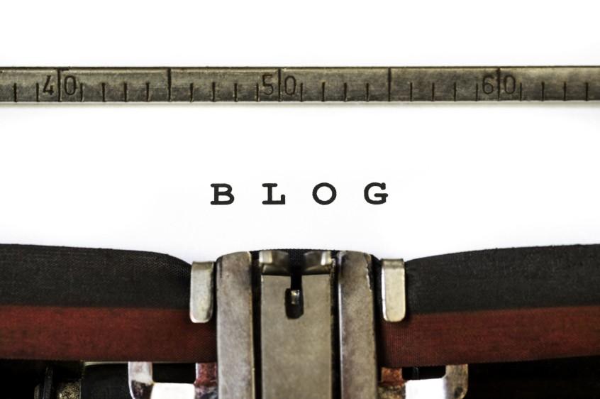blog photo